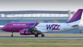"""Kompanija Viz er deo evropske kampanje """"Ne na mom letu"""" u cilju smanjenja broja nepristojnih putnika"""