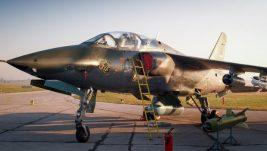 Nenad Miloradović za Sputnjik: U toku modernizacija MiG-ova 29, dvosedi Orlovi više neće biti za obuku – dobijaju WSO pilota