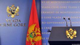 Vlada Crne Gore povodom tvrdnji da turski TAV preuzima crnogorske aerodrome: Informacije koje otvaraju različita tumačenja o koncesionom aranžmanu neopravdane i nepotrebne