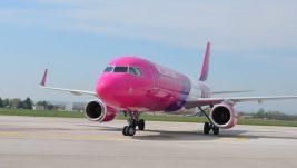 Ponovo uspostavljen redovan avio-saobraćaj Viz era na liniji Malme-Niš-Malme; Direktor niškog aerodroma: Nastavljamo pregovore sa avio-kompanijama