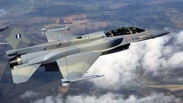 Grčki lovci čuvaće nebo Severne Makedonije bez nadoknade