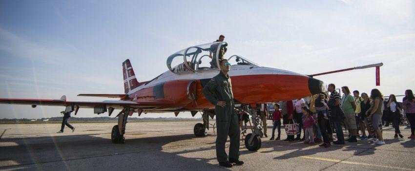 [NAJAVA] Otvoreni dan na aerodromu Batajnica: U letačkom programu MiG-29, Super Galeb G-4, Mi-17 i Gazela
