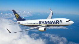 Rajaner od danas na liniji Podgorica-Bolonja; Aerodromi Crne Gore: Do kraja godine očekujemo više od 2 i po miliona putnika