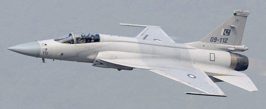 [ANALIZA] Borbene mogućnosti vazduhoplovnih snaga i PVO Pakistana