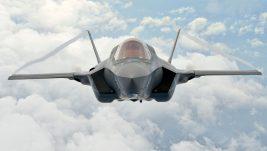 Poljska najverovatnije kupuje 32 aviona F-35, do 2026. u naoružanju prva eskadrila