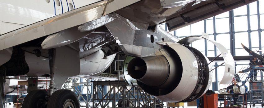 [ANALIZA] MTU Aero Engines u Srbiji: Renesansa domaće avio-industrije?