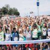 Beograd trči za one koji to ne mogu – humanitarna Wings For Life trka u nedelju 5. maja na Ušću!