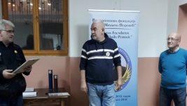 [NAJAVA] Obeležavanje Dana pilota Srbije 29. maja na Starom dvoru