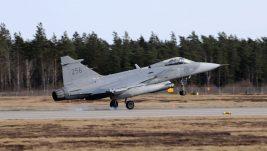 Večernji list: Hrvatska ponovo pokrenula proces nabavke višenamenskih borbenih aviona