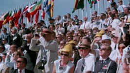"""Apolo 11"" – dokumentarac godine"