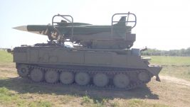 """Započela zajednička taktička vežba sa bojevim gađanjem """"Šabla-2019"""" – Bugari ispaljuju sve što imaju"""