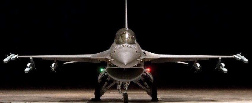 Moguća nabavka 8 aviona F-16 koštala bi Bugarsku oko 1,673 milijardе dolara