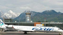 [KOLUMNA ALENA ŠĆURICA] Kako je vlast uništila slovensko zrakoplovstvo