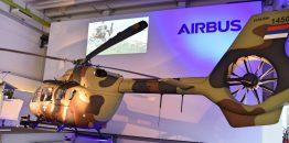 [POSLEDNJA VEST] Prvi Erbasov H145M za Vojsku Srbije sleteo na Batajnicu