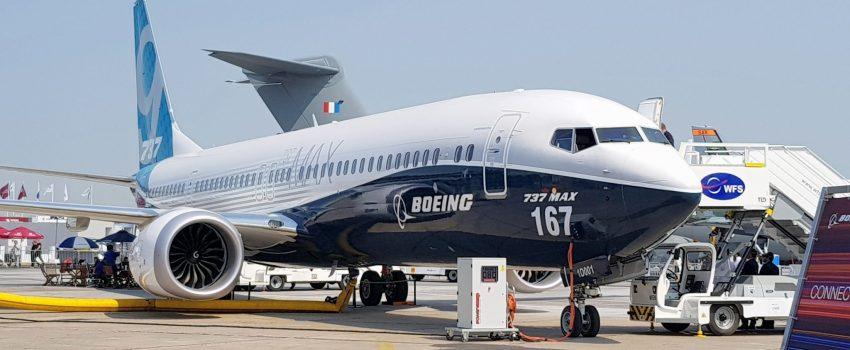 [KOLUMNA ALENA ŠĆURICA] Zašto svi novi modeli aviona imaju problema?