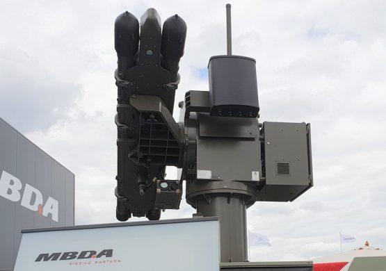 Vučić: Kupili smo 18 sistema Mistral sa 50 raketa