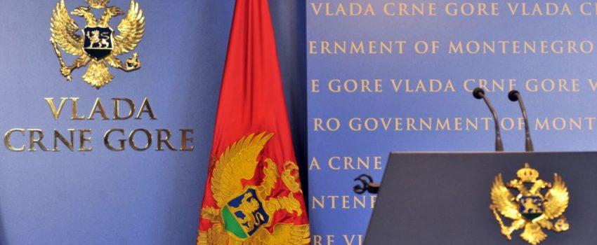 [POSLEDNJA VEST] Vlada Crne Gore odlučila: Aerodromi u Podgorici i Tivtu idu na koncesiju
