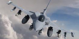 Bugarska vlada dala zeleno svetlo za nabavku 8 borbenih aviona F-16 Block 70 vrednih 1,2 milijarde dolara