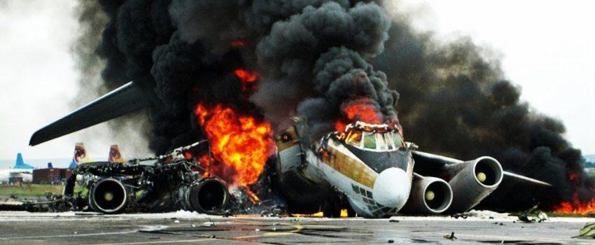 [POSLEDNJA VEST] Stravična vazduhoplovna nesreća na Megatrend Fakultetu za civilno vazduhoplovstvo, strahuje se da ima žrtava!