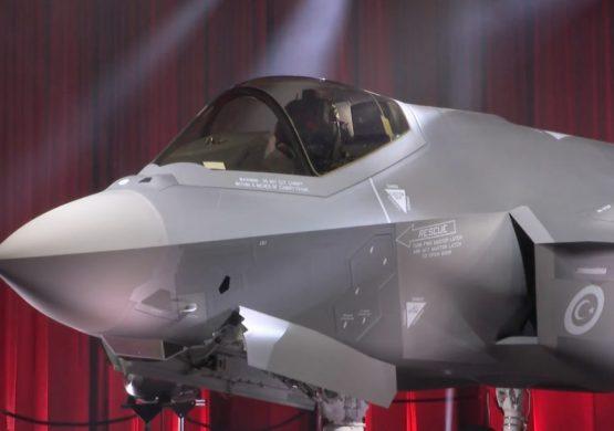 Sada i zvanično: SAD započele postupak izbacivanja Turske iz programa F-35