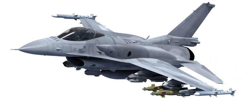 Predsednik Bugarske Rumen Radev uložio veto na nabavku F-16, da li je zaista ugožena kupovina borbenih aviona za RV Bugarske?
