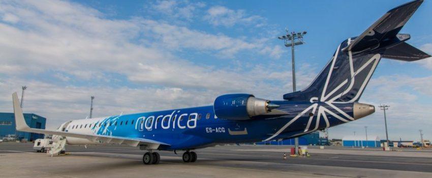 Nordica traži 8 milijuna eura od Adrie