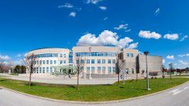 Nezadovoljstvo u Oblasnoj kontroli letenja Zagreb: Predsednica sindikata se prijavila za najvišu menadžersku poziciju