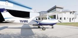 BESPLATNA ATPL TEORIJA: Aero Mond upisuje prvu klasu studenata pilota – ATPL teorija besplatna za sve upisane do 1. oktobra