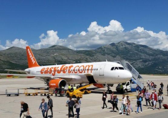 [KOLUMNA ALENA ŠĆURICA] Dubrovnik najuspješniji aerodrom regije