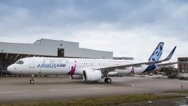 [KOLUMNA ALENA ŠĆURICA] Je li A321XLR rješenje za long-haul LCC? – 2. dio