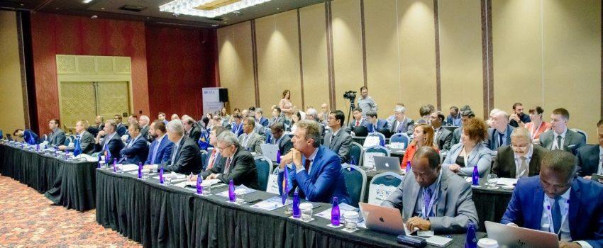 Crna Gora domaćin EASA foruma: Poverenje u vazduhoplovstvo i održivost ključna pitanja
