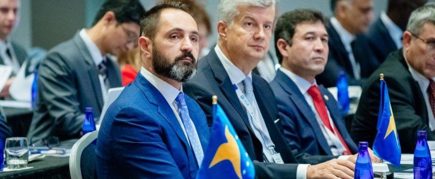 ICAO priznanje crnogorskoj Agenciji za civilno vazduhoplovstvo