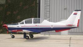 Bugarska raspisala tender za nove vojne školske avione – u igri i srpska Lasta?