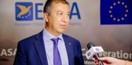 Patrik Ki u Crnoj Gori: Visok nivo sigurnosti vazdušnog saobraćaja evropski prioritet