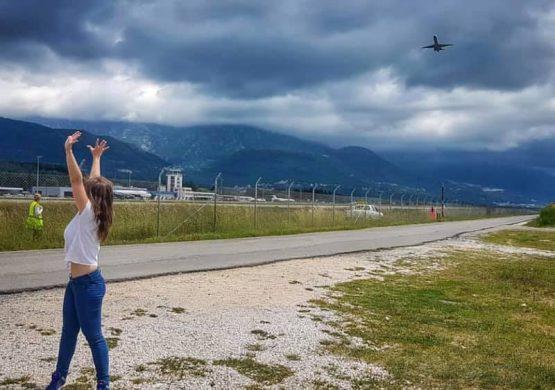 [KOLUMNA ALENA ŠĆURICA] Je li Crna Gora naučila na fijasku Slovenije? – 1. dio