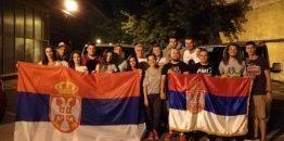 Udruženje Beoavia traži nove članove za svoj studentski tim