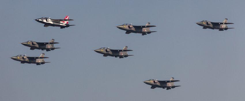 """[NAJAVA] Otvoreni dan aerodroma """"Morava"""" i 98. vazduhoplovne brigade"""