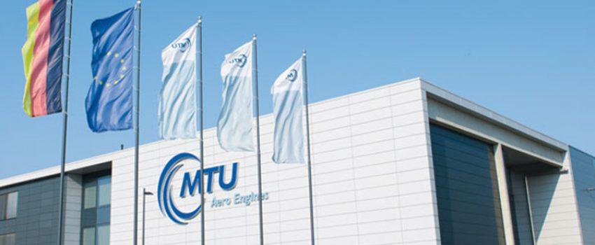 Nova ekonomija: Nemačkoj kompaniji MTU Srbija poklanja zemljište vredno 6,25 miliona evra