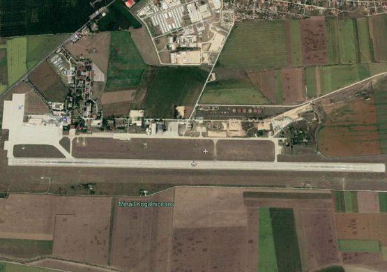 Rumunija će uložiti 2,5 milijarde evra u rekonstrukciju crnomorske vazduhoplovne baze