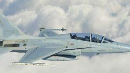 Sofija nudi Seulu da uspostavi proizvodnu liniju aviona T-50 u Bugarskoj