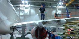 [POSAO] Kompanija Avio Star traži perače putničkih aviona u Beogradu