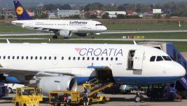 [KOLUMNA ALENA ŠĆURICA] Croatia nije iskoristila ni posljednju priliku