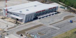 Objavljen tender za linije od javnog značaja sa aerodroma Morava do Beča i Soluna: Izdvojeno 5,7 miliona evra za avion od minimum 70 sedišta