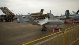 [EKSKLUZIVNO] Srbija od Kine kupuje naoružanu bespilotnu letelicu CH-92A