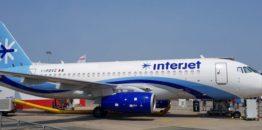 [POSLEDNJA VEST] Jat Tehnika dobila evropski sertifikat za održavanje putničkih aviona Suhoj Superjet 100