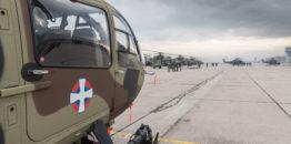 """Vučić: Nećemo kupiti S-300/400, """"usporavamo"""" sa kupovinom novog naoružanja; Od Rusije """"rekordni popusti"""" za helikoptere"""