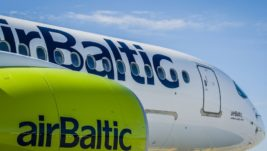 [KOLUMNA ALENA ŠĆURICA] airBaltic još jedan primjer kako se može biti uspješan