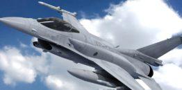 Hrvatska ponovo u procesu nabavke višenamenskih borbenih aviona