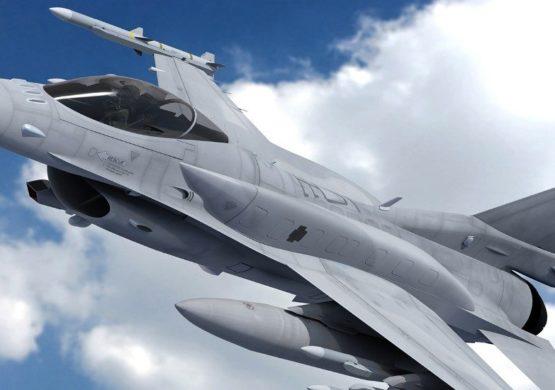 Hrvatska zbog Korona virusa odlaže nabavku borbenih aviona