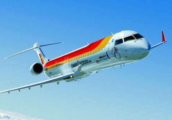 [KOLUMNA ALENA ŠĆURICA] Air Nostrum bitno lošija opcija od Aegeana